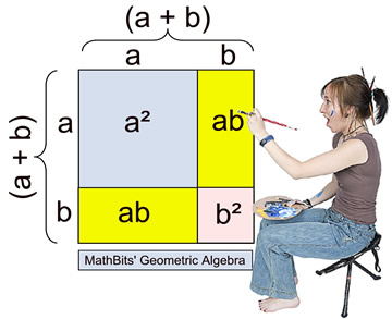 worksheet. Factoring Binomials And Trinomials Worksheet. Grass ...