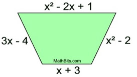 math perimeter worksheets