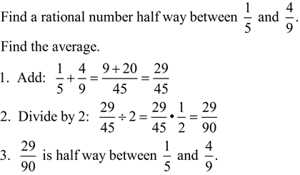 rational and irrational numbers mathbitsnotebook a1 ccss math