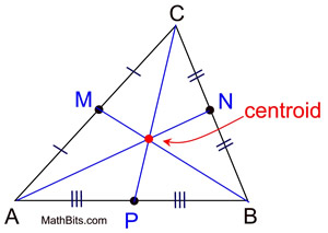 Circenter And Incenter Worksheet  circenter lesson plans additionally Points of Concurrency in Triangles   Summary by Teaching Math is My further whoisnasirelahi also  likewise Fresh Doent Design Ideas All About Doent Design Ideas Points as well Points of Concurrency   Graphic Organizer by Aline Bou   TpT moreover Points of Concurrency   PATHS also Points of concurrency   Math Open Reference together with 50 Elegant Points Of Concurrency Worksheet Pdf – free worksheets additionally 11 AG 12 BD 13 CF 14 AB 15 CE 16 AC 17 m ADG 18 IF BG 2x 15 find x as well Centroid   MathBitsNotebook  Geo   CCSS Math additionally msbalboni likewise Free Worksheets Liry   Download and Print Worksheets   Free on together with Geometry Worksheets   Constructions Worksheets as well Points of Concurrency … two days of geoge exploration   education likewise Point Of Concurrency Worksheet 37 Recent Rotation Worksheet Teaching. on geometry points of concurrency worksheet