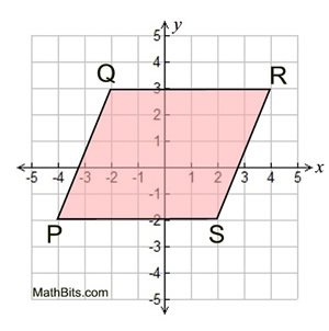 Proofs in coordinate geometry practice mathbitsnotebookgeo ccss proof3 ccuart Images