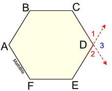 Exangle2a