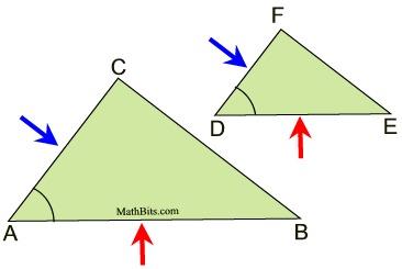 angle match mathbits worksheet angle best free printable worksheets. Black Bedroom Furniture Sets. Home Design Ideas